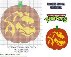 Scooby Doo Pumpkin Carving Stencils Patterns by Pumpkin Carving Patterns And Stencils Zombie Pumpkins Stitch
