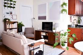 100 Studio House Apartments Small Apartment Decorating And Layout Ideas