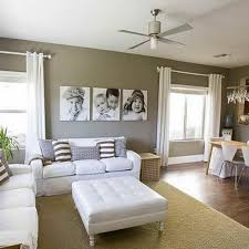 Good Colors For Living Room Feng Shui by 25 Best Colors To Paint A Living Room Modern Living Room Paint