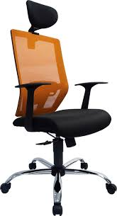 Budget High Back Mesh Home & Office (end 3/24/2019 12:15 PM) Flash Fniture Hercules Series 247 Intensive Use Multishift Big Recaro Office Chair Guard Osp Home Furnishings Rebecca Cocoa Bonded Leather Tufted Office 24 7 Chairs Executive Seating Heavy Duty Durable Desk Chair Range Staples Fresh Best Tarance Hour Task Posture Cheap From Iron Horse 911 Dispatcher Pro Line Ii Ergonomic Dcg Stores Safco Vue Mesh On714 3397bl Control Room Hm568 Ireland Dublin