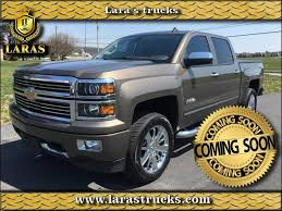 Listing ALL Cars   2014 CHEVROLET SILVERADO 1500 HIGH COUNTRY Used Cars Gainesville Ga Trucks Aaron Auto Sales Little Mickeys Announcement Laras Trucks Youtube For Sale Near Buford Atlanta Sandy Springs Laura Buick Gmc Is A Coinsville Dealer And New Car Lot2you Lot2you Instagram Profile Picdeer Lara Luxury New Christmas Parade Truck Decorating Ideas How Much Is Two Men El Compadre Car Dealer In Doraville Thank You For Shopping At 2010 Yukon Denali Duluth 30096 Food Grand Max Malang Jualo Hino Bx 300 Indonesia Klasik Bus Truck Pinterest Dan