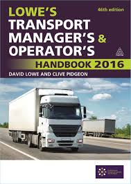 Lowe's Transport Manager's And Operator's Handbook 2016: Amazon.co ... Lowes Truck Madeinnc Truckspotting Neverstopimproving Lowes The Best Gas Grills At Consumer Reports Squeezes Into Mhattan Space As Bigbox Era Fades Bloomberg Earthwise 18in Quietcut Reel Mower Canada Mooses Retaing Wall And Drainage Project Lazer 1033 Black Friday Ad Leaked Twice Amazoncom Toy State Nikko Nascar Rc 2016 Jimmie Johnson Phase 1 2 Toronto Industrial Remodeling Renovations What You Need To Know About The Lowesrona Deal Globe Mail Grant Hohua Service Delivery Manager Nationwide Towing Gatorbar Now Available In Lowes Mi50 Other News Neuvokas Careers On Twitter Be A Part Of Planning Executing
