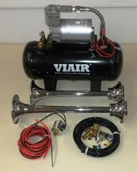 Dual Truck Tone Air Horn Kit | Air Horns Of Texas, Train Horns ... Tips On Where To Buy The Best Train Horn Kits Horns Information Truck Horn 12 And 24 Volt 2 Trumpet Air Loudest Kleinn 142db Air Compressor Kit230 Kit Kleinn Velo230 Fits 09 Hornblasters Hkc3228v Outlaw 228v Chrome 150db Air Horn Triple Tubes Loud Black For Car Universal 125db 12v Silver Trumpet Musical Dixie Duke Hazzard Trucks 155db 200psi Viair System Conductors Special How Install Bolton On A 2010 Silverado Ram1500230 Ram 1500 230 With 150psi Airchime K5 540