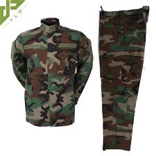 Army Camo Bathroom Set by Military Uniform Military Uniform Suppliers And Manufacturers At