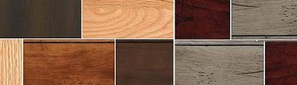 Schuler Cabinets Spec Book by Schuler Cabinetry At Lowes Kitchen Cabinets And Bath Cabinets