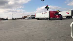 Semi Truck Parking Brake Failure - YouTube Oxgord Economy Auto Cover 1 Layer Dust Lowest Price Dtown Detroit Gets Transformed Broderick Tower Blog Truck Parking Dimeions Pictures Parking Problem Is Tied To Data Avaability Fleet Owner Aerial Truck Stop Semi Tractor Trailer Hd 0024 Stock Video Livestock Trucks Parked At Area In Rural Semitruck Storage San Antonio Solutions Services Ielligent Imaging Systems New Orleans La Usa Apr 17 Photo 448672087 Shutterstock Semi Lot Repair Cleburne Tx