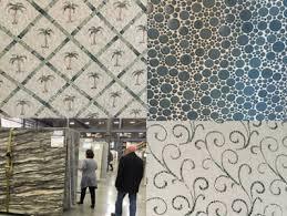 granite marble tile akdo bridgeport connecticut f