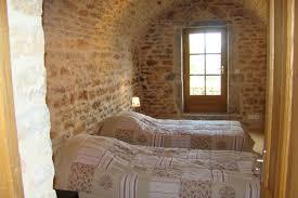 chambre d hotes cluny chambre d hôtes n 2441 à cluny saône et loire