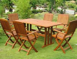 Best Outdoor Patio Furniture by Patio Ideas Cool Outdoor Patio Chairs Cool Outside Chairs Best