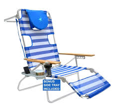 Amazon.com : Ostrich 3 N 1 Beach Chair/Lounger/Chaise With Side Tray ... Modern Beach Chaise Lounge Chairs Best House Design Astonishing Ostrich 3 In 1 Chair Review 82 With Amazoncom Deluxe Padded Sport 3n1 Green Fnitures Folding Target Costco N Lounger Color Blue 3n1 Amazon Face Down Red Kamp Ekipmanlar Reviravolttacom Lweight 5 Position Recling Buy Pool Camping Outdoor By