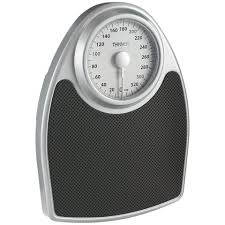 Taylor Bathroom Scales Accuracy by The 7 Best Bathroom Scales To Buy In 2017