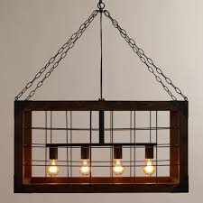 chandeliers design awesome large pendant light fixtures