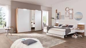 neue kollektion 2019 die neuen interliving schlafzimmer