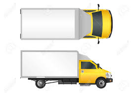 Yellow Truck Template. Cargo Van Vector Illustration EPS 10 Isolated ... Shipping Cnections Nwas Fullservice Freight Brokers A Little Humor At Yrcs Expense Fleet Owner Commercial Trucking Weathers Substantial Rate Increases Energi Pan Yellow Truck Tor Flickr The Worlds Best Photos Of And Yellow Hive Mind Yrc Yrcfreightltl Twitter Coach Manufacturing Company Wikipedia Dhl Model Container Diecast 164 Scale Size Mockup Set Trailer Cargo Stock Vector Royalty Free You Dont See A Sperry Every Day Talk Trucking Info Tracking Courier Shipment Status All