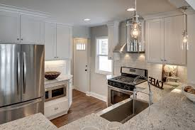 plan de travail cuisine sur mesure pas cher plan de travail marbre pas cher maison design bahbe com