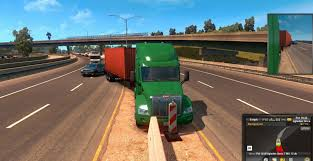 No Damage Euro Truck Simulator Download | Gado-gado Info Euro Truck Simulator 2 Mod Grficos Mais Realista 124x Download 2014 3d Full Android Game Apk Download Youtube Grand 113 Apk Simulation Games Logging For Free Download And Software Lvo 9700 Bus Mods Berbagai Versi Ets2 V133 Uk Truck Simulator Save Game 100 No Damage Gado Info Pc American Savegame Save File Version Downloader Hard