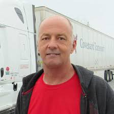 """Thank You TDI For Helping Me Attain My Dream Job!"""" Http://www ... Truck Driver Traing Ga Best 2018 Blog Yuma Driving School Am I Too Old To Become A The Official Of Roadmaster Inst On Twitter Call Tdi Now At 800 8487364 To Should You Go Truck Driving School My Full Honest Review Tdi Richburg Sc Reviews Resource Wade Bland Returns Milton Youtube Schneider Ride Pride Visit Institute Intertional Gypsy June 2011 Dallas Tx Nettts New England Tractor Trailer Drivebigtrucks"""