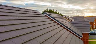 roof restoration experts 盪 restorations repairs 盪 modern
