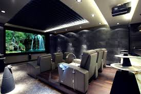 Interior Designers In Spain Marbella Costa Del Sol. Home Cinema Room Design Ideas Designers Aloinfo Aloinfo Best Interior Gallery Excellent Photos Of Theater Installation By Ati Group Weybridge Surrey In Cinema Wikipedia The Free Encyclopedia I Cant See Dark Diy With Exemplary Good Rooms Download Your Own Adhome