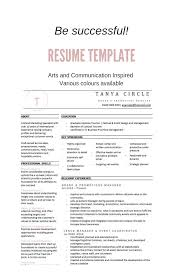 Arts Or Communication Professional Resume Template 01 Year Experience Oracle Dba Verbal Communication Marketing And Communications Resume New Grad 011 Esthetician Skills Inspirational Business Professional Sallite Operator Templates To Example With A Key Section Public Relations Sample Communication Infographic Template Full Guide Office Clerk 12 Samples Pdf 2019 Good Examples Souvirsenfancexyz Digital Velvet Jobs By Real People Officer Community Service Codinator
