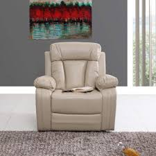 Evok Magna Single Seater Recliner With Rocker (Beige ... Round Defined Glamorous Blue Deutsch Cover For Base Chair Aibi Vita Chair Primo 1144 Rocker Recliner 140 Fabrics And Sofas Antonio Jess Blanco Motorcycle Parts Ooing Replacement Glider Swivel Mechanism With Ring Chairs 3 Wingback Lane Recliners Indoor Rocking Gorgeous Modern Wonderful Leather And Forest Hill 41032 46032 Home Theater Sectionals Enchanting Wide Seat Best Rockers Strategist