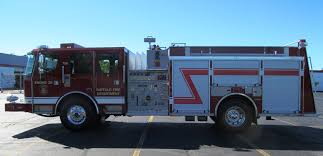Twin E-ONE Stainless Steel Pumpers For City Of Buffalo Fire Department Main Motor Chevrolet In Anoka Minneapolis Source Midwest Peterbilt Best Used Trucks Of Mn Inc Twin Eone Stainless Steel Pumpers For City Buffalo Fire Department Seventh Street Truck Park Opens Dtown St Paul Slideshow Subaru Home Facebook Cars Houston Tx Motors New Cities Food Trucks Hitting Streets Here Are Our Top Picks Tristate Intertional Ulities Crane Rental Service Sales Snow Used 2005 Intertional 7400 6x4 Dump Truck For Sale In New