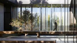 104 Aidlin Darling Design Surfaces International