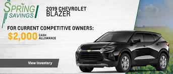100 Select Cars And Trucks Summit City Chevrolet In Fort Wayne A Columbia City Huntington