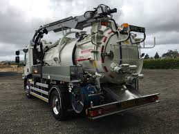 Frontline Machinery - Premium Industrial Vacuum Trucks Vacuum Truck Services Vacuum Trucks Supplied For Powerstation Cleaning Contract Ngage Excavators Equipment Excedo Hire Group Truck Rentals Harrys Septic Tank Cleaning In Cranbrook Bc Heavy Trucks Sale Alberta Camex 2017 Progress 1800gallon W Automatic Trans Rental Vactor Sewer Cleaner Rent Vactors By Premier Sales Of Ca Vactruckscanada Twitter Industrial Vac2go
