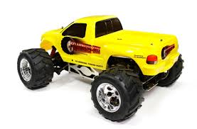 20110/01 FG Body Monster-Truck Yellow For 2WD/4WD - Rc-car-online ... Fg Modellsport Marder 16 Rc Model Car Petrol Buggy Rwd Rtr 24 Ghz 99980 From Wrecked Showroom Monster Truck Alloy Upgraded 2wd Metuning Fg 15 Radio Control No Hpi Baja 23000 En Cnr Rims For Truck Rccanada Canada 2wd Major Modded My Rc World Pinterest Cars Control And Used Leopard In Sw10 Ldon 2000 15th Scale Rc Youtube Trucks Ebay Old Page 1 Scale Models Pistonheads Js Performance Mardmonster Etc Pointed Alloy Hd Steering