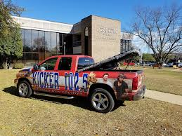 Texarkana College's 'Summer Fest' Is This Friday From 11 Till 2! Freightliner Western Star Sprinter Tag Truck Center Dealers Trucks Many Trailer Brands Texas Lonestar Group Sales Inventory