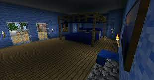 Minecraft Bed Designbedroom Ideas Epic Bedroom Pictures
