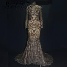online get cheap formal long evening gowns aliexpress com