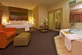 St louis hotels with jacuzzi suites Newatvsfo