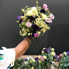 FLOWER FRIDAY - COUNTRY BUNCH - PETITE 12 Best Florists In Singapore With The Prettiest Fresh Enjoy Flowers Review Coupon Code September 2018 Whosale Flowers And Supplies San Diego Coupon Code Fryouflowerscom Valentines Day 15 Off Fall Winter Flower Walls The Wall Company 1800flowerscom Black Friday Sale Free Shipping 16 Farmgirl Flowers Discount Code Off Cactus Promo Ladybug Florist Cc Pizza Coupons Discount Teleflorist Wet Seal Discount 22 1800 Coupons Codes Deals 2019 Groupon Unique Free Delivery Beautiful Fruit Of Bloom