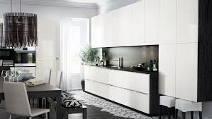 Ikea Kitchen Cabinet Doors Australia by Why Ikea Kitchens In Europe And Australia Look So Built In