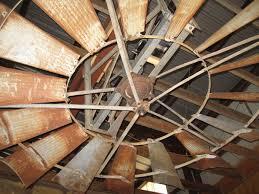 Belt Driven Ceiling Fan Diy by Belt Driven Ceiling Fans Http Bill Melinamorel Com 140