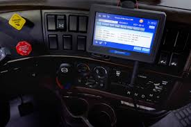 Technology Helps Trucking Companies Adapt To Federal Rule Changes ... Best Body Shop Mexico Collision Center Lowrider Magazine This Is The Tesla Semi Truck The Verge Truck Land Office For Sale Offispacecom Centre Du Camion Rb Truckers Handbook And Saving Food Nirvana That Civic Eats Returns May 2 Gms Classic Show Marines Sailors Rticipate In Grubstake Days Parade Marine White Celebrated Local Culture Seahawks Fun 6500 New Pickup Trucks Are Sold Every Day America Drive Last Four Missing Soldiers Found Dead After Fort Hood Accident Used Ford Dealer At Sheehy Of Warrenton
