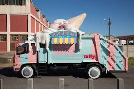 Tuffy Ice-Cream Truck By Saatchi & Saatchi Big Gay Ice Cream Wikipedia Tuffy Icecream Truck By Saatchi Cool Times Trucks Are Upgraded And Ready For Any Food Invade Kenosha Theyre Not Just Pushing Ice Family Creates For The Town Colorful And Playful With Cone On Top Pages Emack Bolios Trucks In Albany Ny V Vendetta I Art Of Annoying My New Mel Man Port Washington News Songs We Wish Would Play List