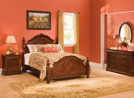 Raymour And Flanigan Headboards by Regency 4 Pc Queen Bedroom Set Bedroom Sets Raymour And