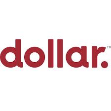 Home Decorators Promo Code December 2014 by Dollar Coupons Promo Codes U0026 Deals December 2017 Groupon