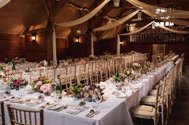 Lains Barn, Oxfordshire. Wedding/Party Venue. | Decor | Pinterest ... Decorations Pottery Barn Decorating Ideas On A Budget Party 25 Sweet And Romantic Rustic Wedding Decoration Archives Chicago Blog Extravagant Wedding Receptions Ideas Dreamtup My Brothers The Mansfield Vermont Table Blue And Yellow Popular Now Colorado Wedding Chandelier Decorations Trends Best Barn Weddings Ideas On Pinterest Rustic Of 16 Reception The Bohemian 30 Inspirational Tulle Chantilly