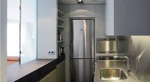 cuisine 6m2 créer une cuisine fonctionnelle dans un petit espace