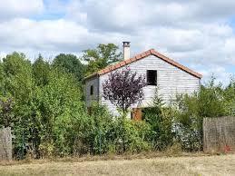 maison entre particuliers à vendre deux sèvres 79 vente maison