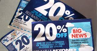 Bed Bath And Beyond Offers Coupon Codes For Online T Bath And Body Works Coupon Promo Code30 Off Aug 2324 Bed Beyond Coupons Deals At Noon Bed Beyond 5 Off Save Any Purchase 15 Or More Deal Youtube Coupon Code Bath Beyond Online Coupons Codes 2018 Offers For T Android Apk Download Guide To Saving Money Menu Parking Sfo Paper And Code Ala Model Kini Is There A For Health Care Huffpost Life Printable 20 Percent Instore