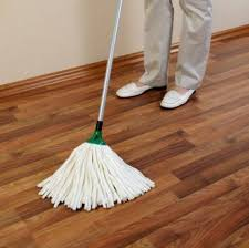 Does Steam Clean Hardwood Floors by Cleaning Hardwood Floors Thriftyfun