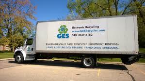 GES Truck - Goodwill Cincinnati Donating A Car Without Title Goodwill Car Dations Mobile Dation Trailer Riftythursday Drive For Drives Omaha A New Place To Donate In South Carolina Southern Piedmont Box Truck 1 The Sign Store Nm Ges Ccinnati Goodwill San Francisco Taps Byd To Supply 11 Zeroemission Electric Donate Of Central And Coastal Va With Fundraising Fifth Graders Lin Howe Feb 7 Hosting Annual Stuff Drive Saturday Auto Auction