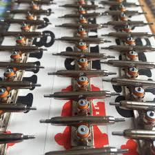 100 Fingerboard Trucks Blackriver The Real Page Home Facebook