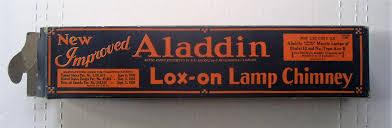 Aladdin Mantle Lamp Model 12 by Aladdin U2013 Thingery Previews Postviews U0026 Thoughts