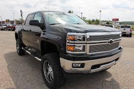 100 Craigslist Chevy Trucks Hd Lifted Chevy Trucks For Sale On Craigslist Local Tucs